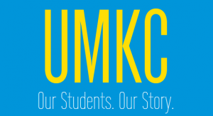 UMKC Going Places